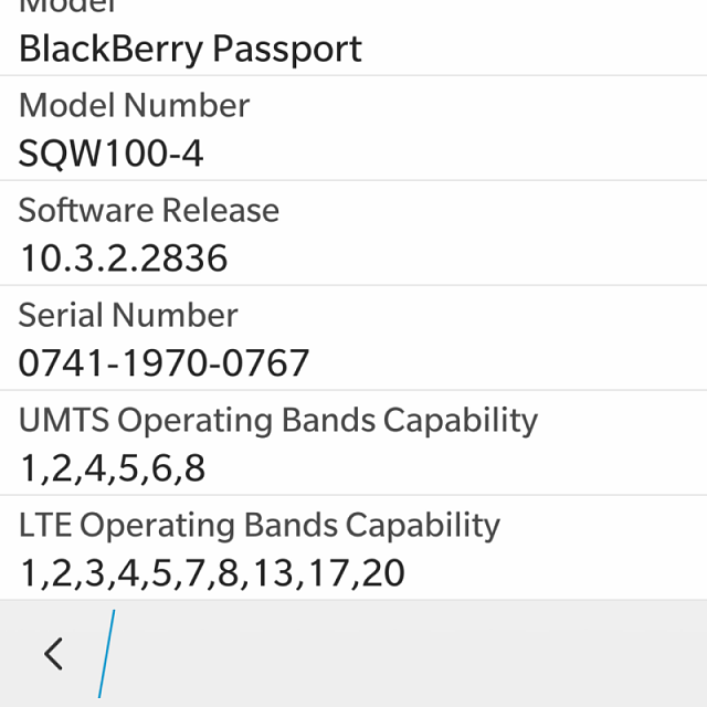 Blackberry 10 Radio Platform 10.3.2.2836-img_20160716_160654.png