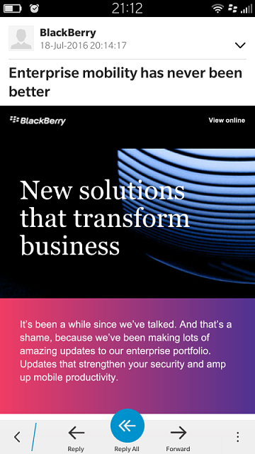 I just received a mail from the BlackBerry...-img_20160718_211243.png