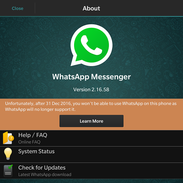 Why whatsapp after Dec 31st 2016 wouldn't be able to use?-img_20160726_011434.png