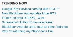 Google Play Services coming with 10.3.3?-trending.jpg