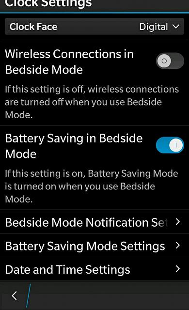How to enable phone calls in Bedside mode for specific contact?-1.jpg