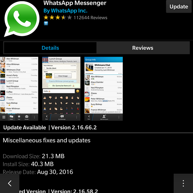 WhatsApp in BlackBerry 10-img_20160830_151537.png