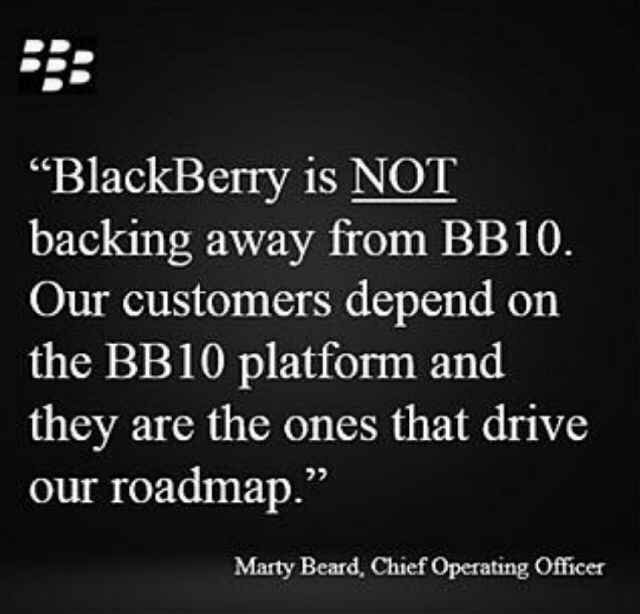 BlackBerry 10.3.3 will be August-1472700235945.jpg