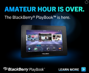 IF BB Made Official Statement That BB10 Would No Longer Be Supported?-blackberry-playbook-amateur-hour-over.png