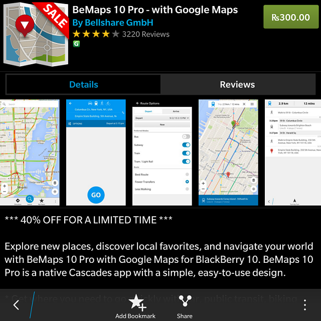 Bemaps pro gone from BlackBerry world?-img_20160904_105517.png