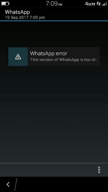 Finally, Solution for WhatsApp for BB10 OS after December 2016.-1474287378584.jpg