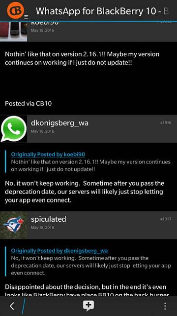 Finally, Solution for WhatsApp for BB10 OS after December 2016.-1474369049039.jpg