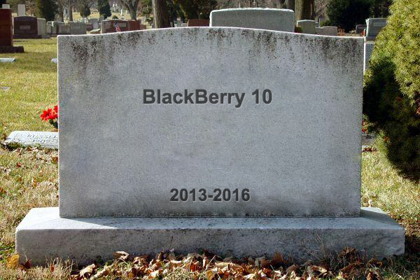 No hardware = No BB10 development?-download.png