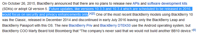 When is BlackBerry 10.3.3 coming?-bb10.png