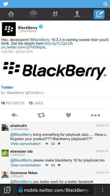 BlackBerry 10.3.3 OS will be *December  [Speculation]-img_20161129_010430.png