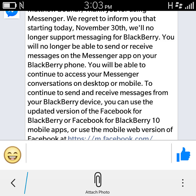 Facebook App has stopped working on BB10-img_20161130_150320.png