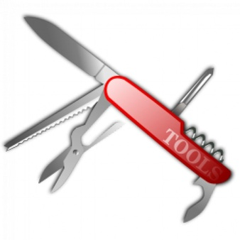 The Blackberry Productivity Myth-swiss-army-knife-red-opened_17-920122536.jpg