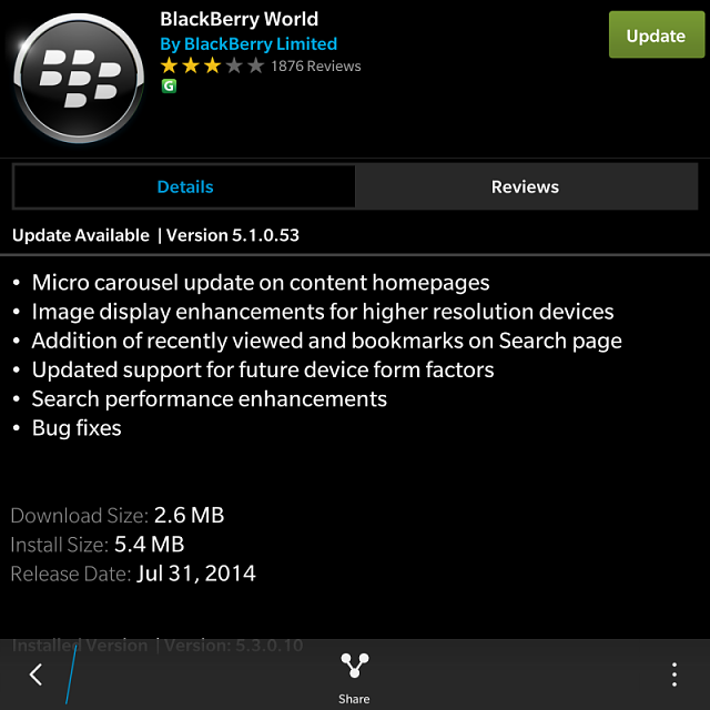Blackberry world update-img_20170103_092010.png
