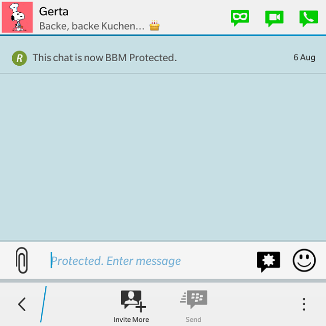 How secure is BBM?-img_20160830_130644.png