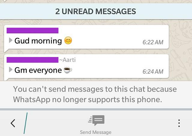 WhatsApp not working ( supporting ) BB10 phones in India.-e373ed2d-465b-4523-808c-47d68c309f0f.jpg