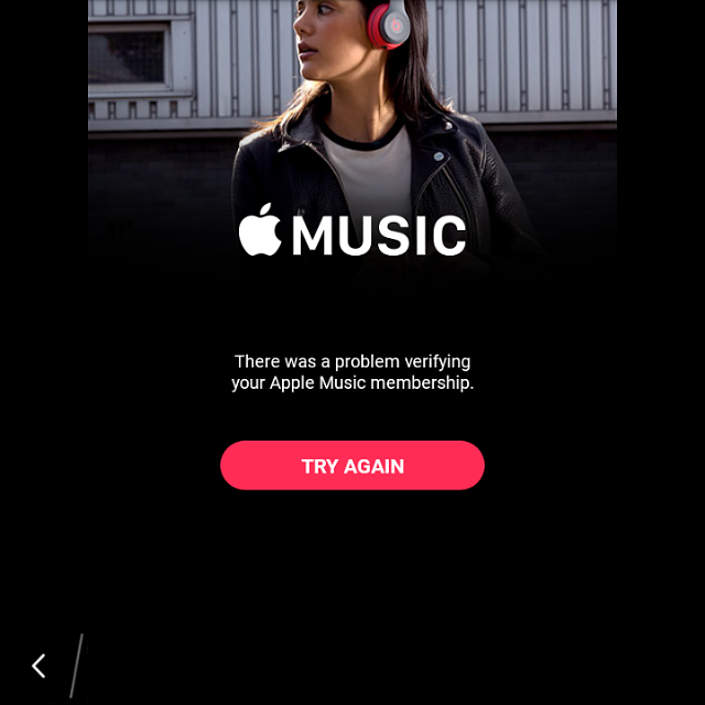 Apple Music-img_20170120_193255.png