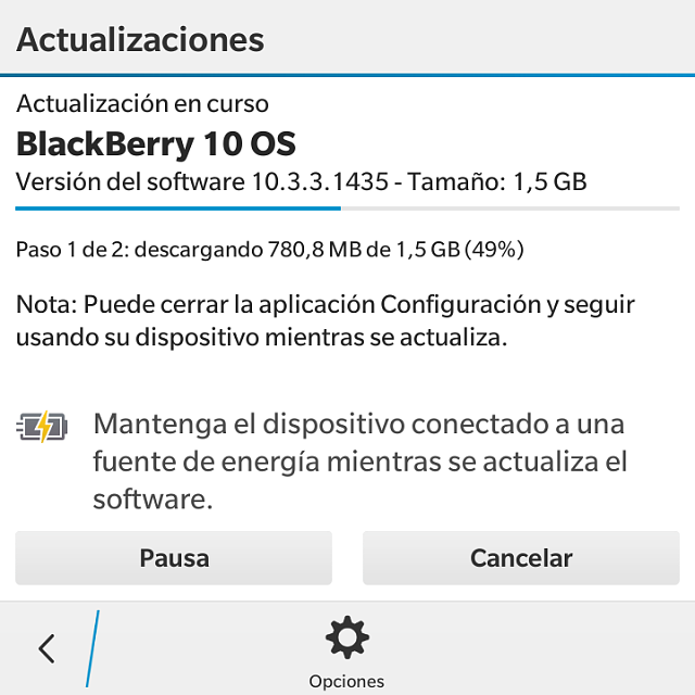 BlackBerry OS 10.3.3 in Europe-img_20170121_144803.png