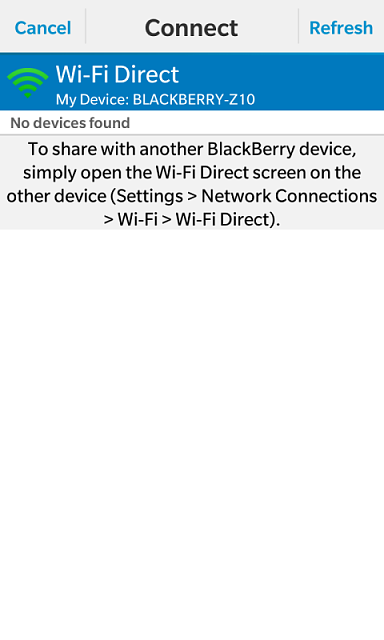 WiFi Direct on Z10 working. (?)-img_20170128_233612.png