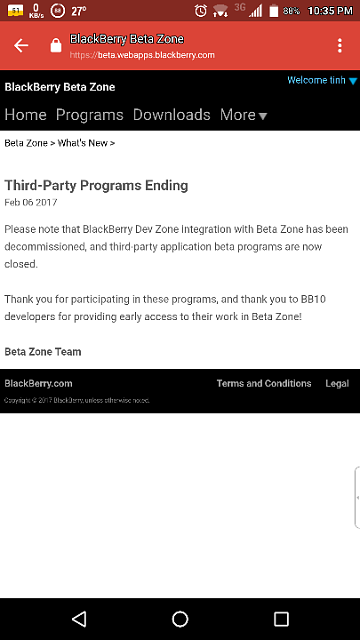BlackBerry beta zone-third party programs ending-1486830286786_861626.jpg.png