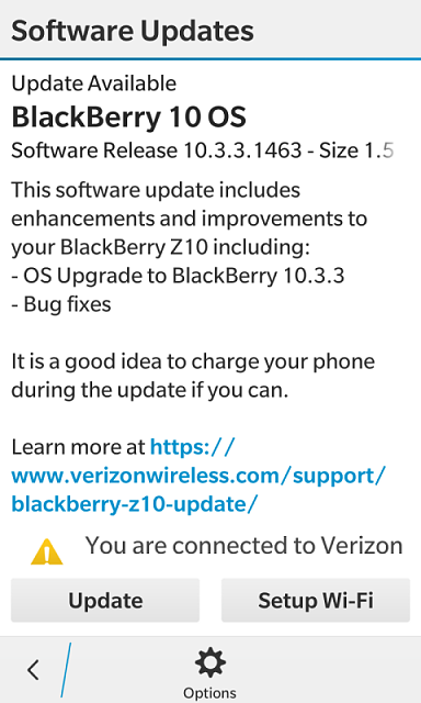 10.3.3.1463 OS update from BlackBerry-img_20170212_093148.png