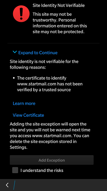 Are you up to date on your BB10 Security Certificates?-img_20170319_202136.png