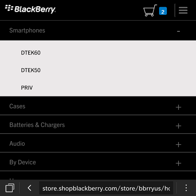 Will Blackberry Continue supporting BB10 Customers ?-img_20170404_122819.png