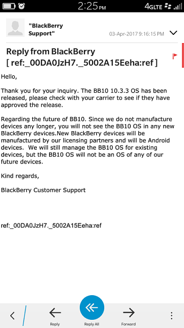 No more Launch of  BlackBerry 10 OS  Devices  with proof.-img_20170405_142545.png