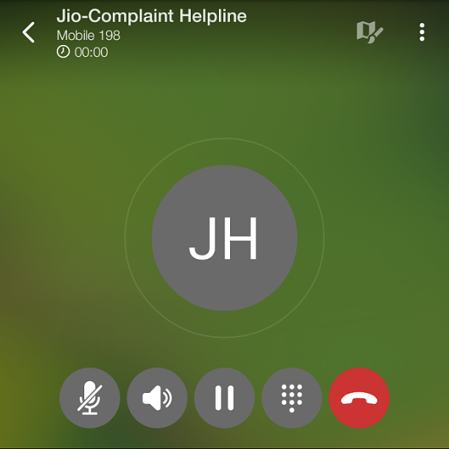 Jio sim - how to make voice calls-img_20170427_171633.png