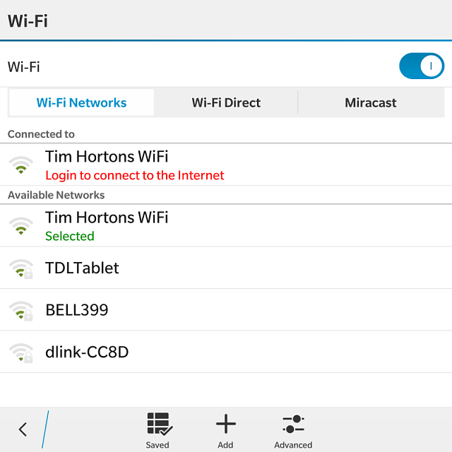 WIFI Hotspot Login bug drains your data-img_20170502_185928.png