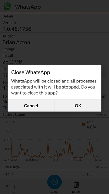 Finally, the Android WhatsApp media sharing problem is solved!-img_20170516_153657.png