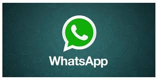 Finally the android Whatsapp media sharing problem solved-download.jpg