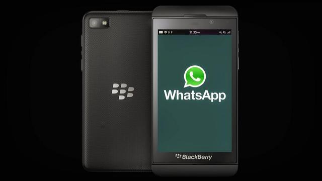Finally, the Android WhatsApp media sharing problem is solved!-whatsapp-blackberry.jpg