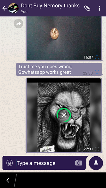 Finally the Android WhatsApp media sharing problem solved-img_20170520_223108.png