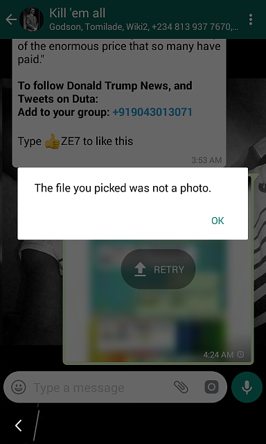 Finally the Android WhatsApp media sharing problem solved-img_20170822_042447.png