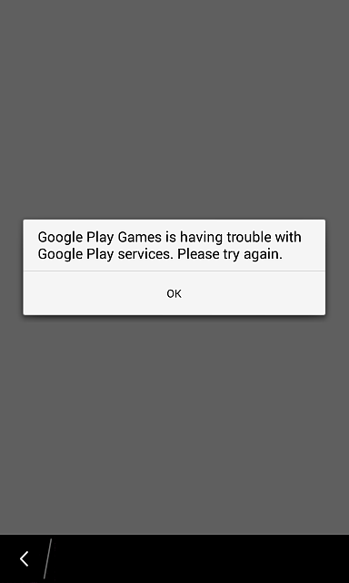 google play services unexpected Error - BlackBerry Forums at