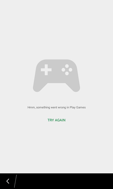 google play services unexpected Error-img_20171114_094747.png