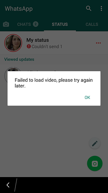 Finally the Android WhatsApp media sharing problem solved-img_20171220_094305.png