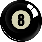 Adapted Android applications, tips and tricks.-8-ball-cover.png