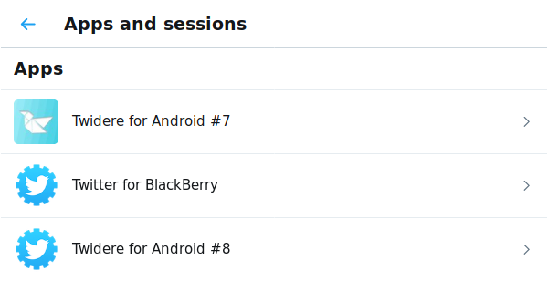 BlackBerry 10 users - What are you using for Twitter now that Twitter for BlackBerry is dead?-screenshot-2019-10-3-apps-sessions-twitter.png