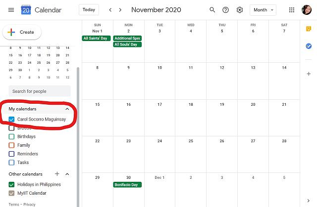 [Guide] How To Sync Google Calendar Account to Your BB10 Device.-screenshot-30-_li.jpg