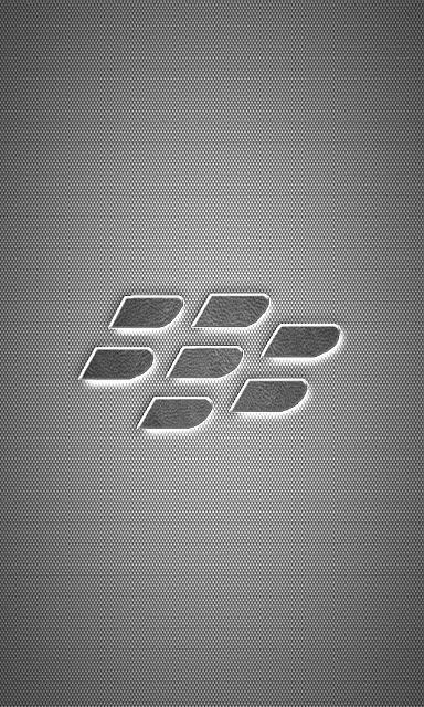 Blackberry Z10 Wallpapers Blackberry Forums At Crackberry Com