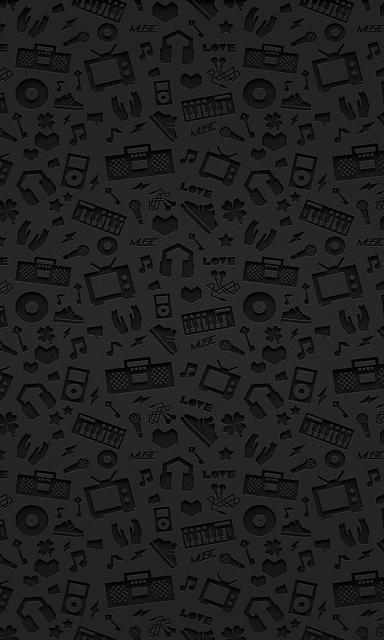 File Milano  corso Buenos Aires 02 further Blackberry Q10 Wallpapers Festal 845205 also Z10 Wallpaper Set 775184 additionally Hilo el Ejercito Espanol No Sirve Para Nada Esta Hecho Un Asco Fotos 2047784 moreover Watch. on showthread