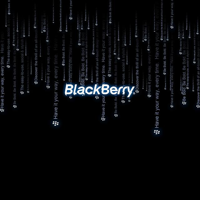 BlackBerry Forums At CrackBerry.com