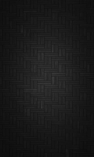 Best Z10 Wallpapers Hd Blackberry Forums At Crackberrycom