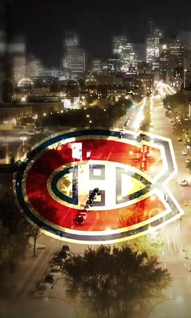 24 ch montreal canadiens wallpapers blackberry forums