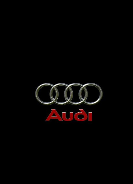 Click if you love audi cars blackberry forums at crackberry click if you love audi cars z10 bgg voltagebd Image collections