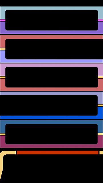 Star Trek Lcad Wallpaper Request Blackberry Forums At