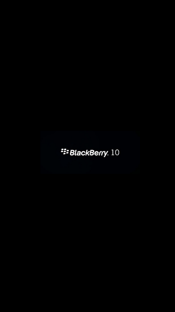Blackberry logo wallpapers free download blackberry logo wallpapers voltagebd Images