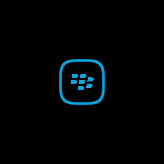 Blackberry 10 Loading Wallpaper Blackberry Forums At