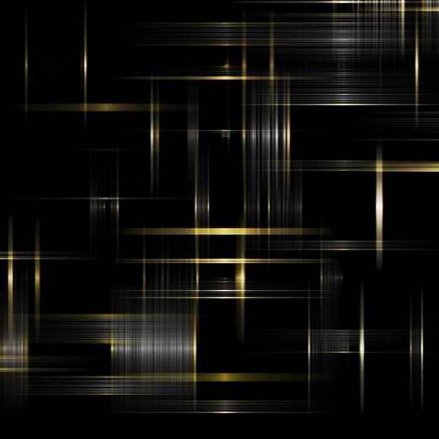 pics photos black and gold wallpaper